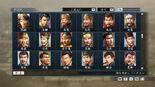 Portrait Set 241 (ROTKT DLC)