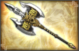 File:Short Halberd - 4th Weapon (DW7).png