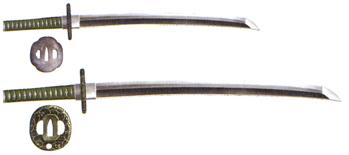 File:Musashi-sw2weapon2.jpg