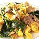 File:Cooking Navigator Recipe 69.png