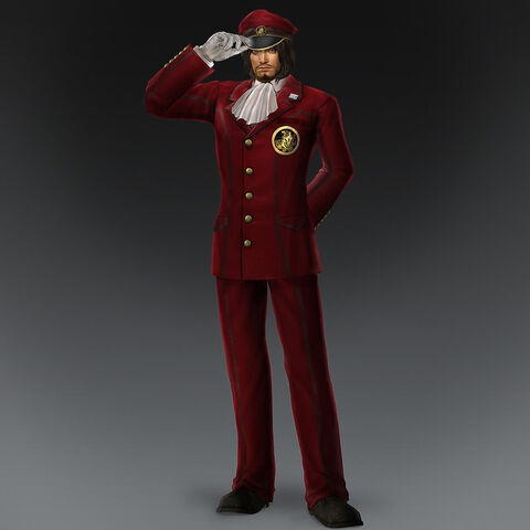 File:Lu Meng Job Costume (DW8 DLC).jpg