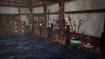 Dw7empires-dlc02-room
