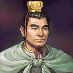 File:Man Chong (ROTK9).png