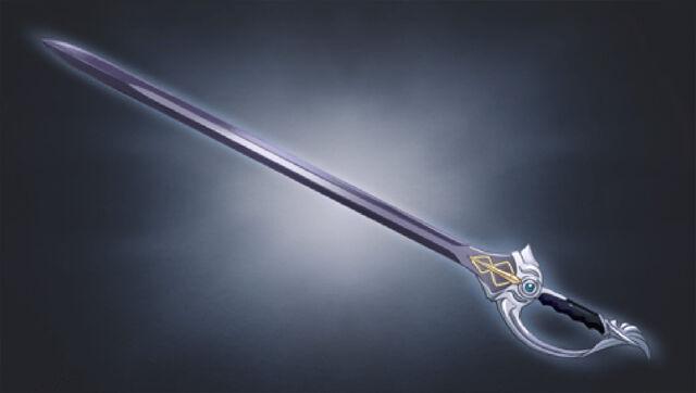 File:Shun-weapon4-haruka5.jpg