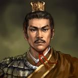 Jia Kui (ROTK11)