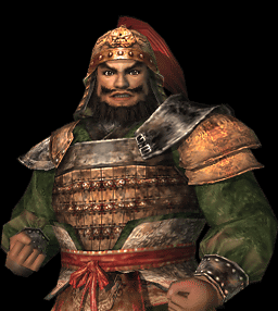 File:DT Zhang Fei.png
