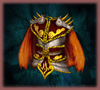 Musou Armor