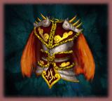 File:Musou Armor.png