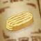 Thin Bread Recipe (AWL)