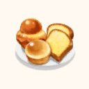 File:Freshly Baked Brioche (TMR).png