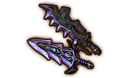 File:Great Swords - 2nd Weapon (HW).png