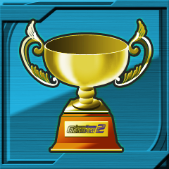 File:Dynasty Warriors - Gundam 2 Trophy 8.png