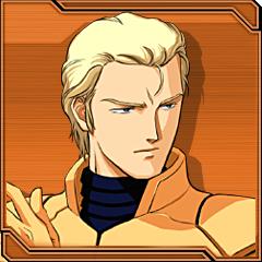 File:Dynasty Warriors - Gundam 3 Trophy 24.png