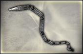 File:Chain Whip - 1st Weapon (DW8).png