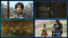 DW8E Achievement 3