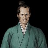 Hisamasa Azai (TR4)