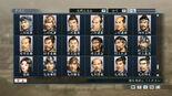 Portrait Set 146 (ROTKT DLC)