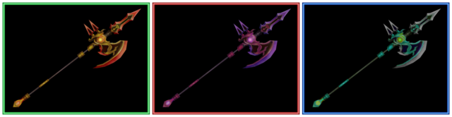 File:DW Strikeforce - Polearm 29.png