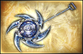 File:Spinner - DLC Weapon 2 (DW8).png