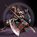 Toyohisa-sw4dlc-jpmagcode