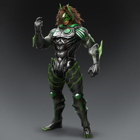 File:Wei Yan Job Costume (DW8 DLC).jpg