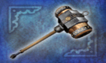 File:2nd Hammer (SWK).png