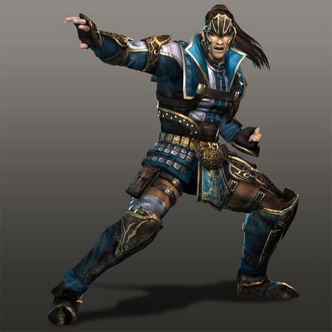 File:DengAi-DW7-DLC-Fantasy Costume.jpg
