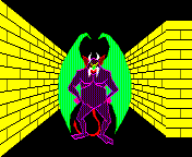 File:Greater Devil (DGN).png