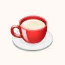 File:Hot Milk (TMR).png