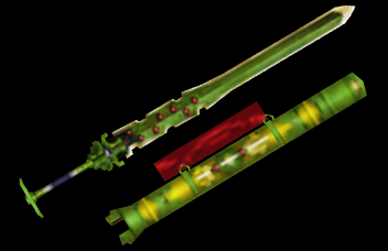 File:Long Sword 68 (TKD).png