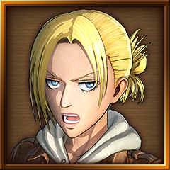 File:AOT Trophy 20.png
