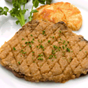 File:Cooking Navigator Recipe 49.png
