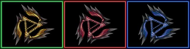 File:DW Strikeforce - Tri Blades 8.png