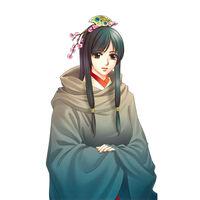 Ichinohime-haruka4