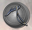 File:Normal Weapon - Hanzo.png