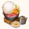 Secret Art Cotton Candy Sukiyaki (TMR)