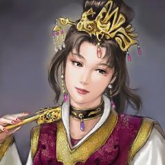 File:Zhen Shi (ROTK10).png