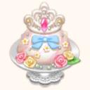 File:Blanc Princess (TMR).png