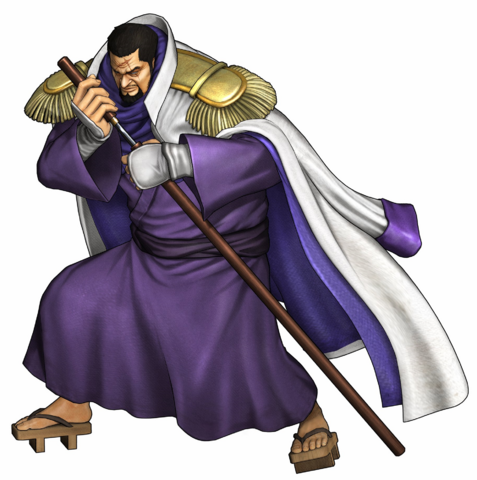 File:Issho Pirate Warriors 3.png