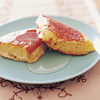 Sweets Navigator Recipe 89