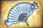 Twin Fans - DLC Weapon 2 (DW8)