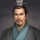 Zhuge Jin (ROTK9)