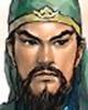 Guan Yu (ROTKB)