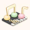 File:Polka Cream Daifuku (TMR).png