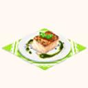 File:Seerfish Sauteed in Basil (TMR).png