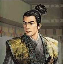 File:TR5 Nobuyuki Sanada.png