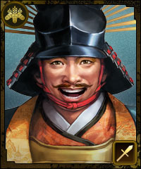 File:Hideyoshi5-100manninnobuambit.jpg