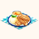 File:Honey Churros (TMR).png