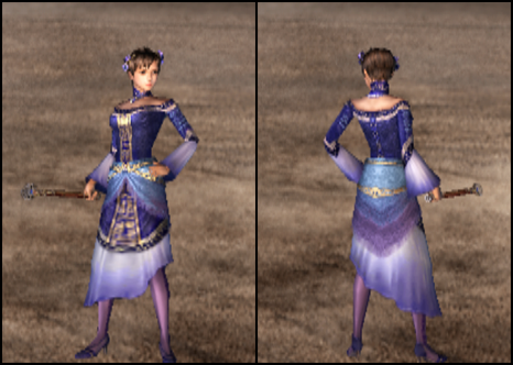 File:Edit Female Outfit - Regal Dress (DW5).png
