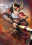 Yukimura Sanada (TKD2)